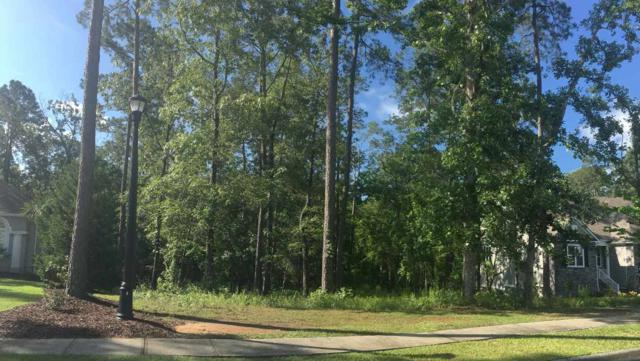 Lot 170 Chamberlin Rd., Myrtle Beach, SC 29588 (MLS #1812117) :: Matt Harper Team