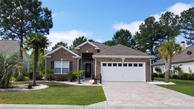 360 Carriage Lake Dr., Little River, SC 29566 (MLS #1812138) :: Myrtle Beach Rental Connections