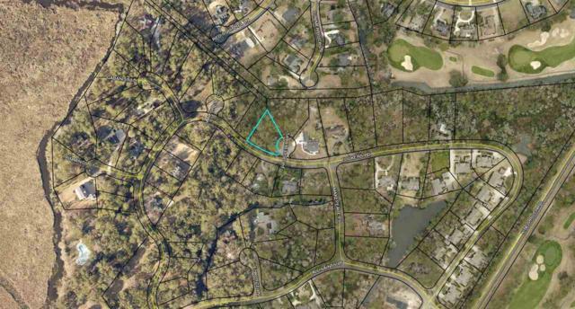 Lot N Tuckers Road, Pawleys Island, SC 29585 (MLS #1812157) :: Myrtle Beach Rental Connections