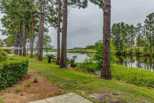 4486-B Girvan Dr 4486-B, Myrtle Beach, SC 29579 (MLS #1812518) :: SC Beach Real Estate