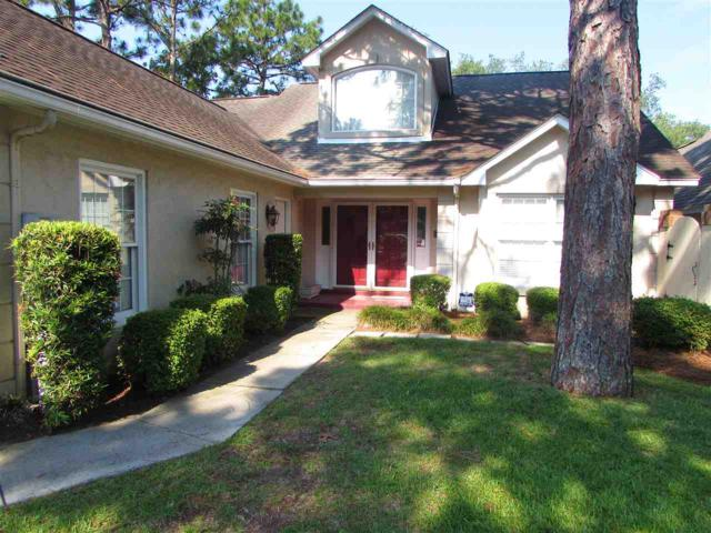 650 Providence Drive, Myrtle Beach, SC 29572 (MLS #1812581) :: Myrtle Beach Rental Connections