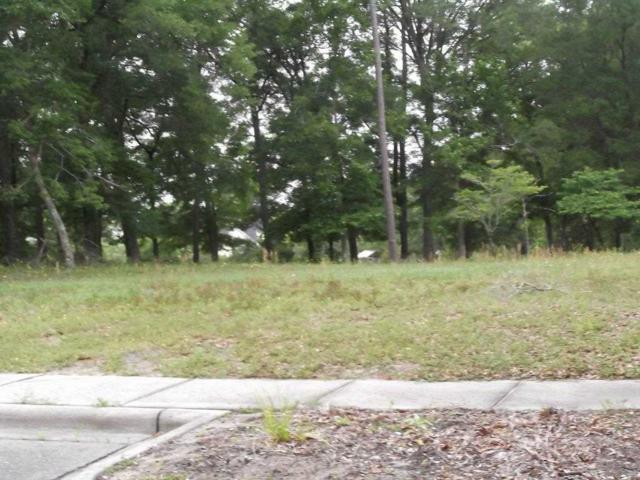 TBD Rivendell Pl., Calabash, NC 28467 (MLS #1812646) :: The Litchfield Company