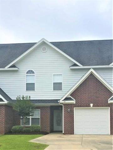 817 Foxtail Drive #817, Longs, SC 29568 (MLS #1812706) :: The Greg Sisson Team with RE/MAX First Choice