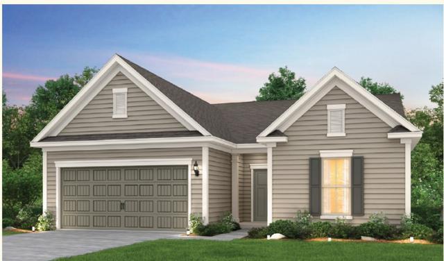 4325 Hawkins Dr, Myrtle Beach, SC 29579 (MLS #1812922) :: SC Beach Real Estate
