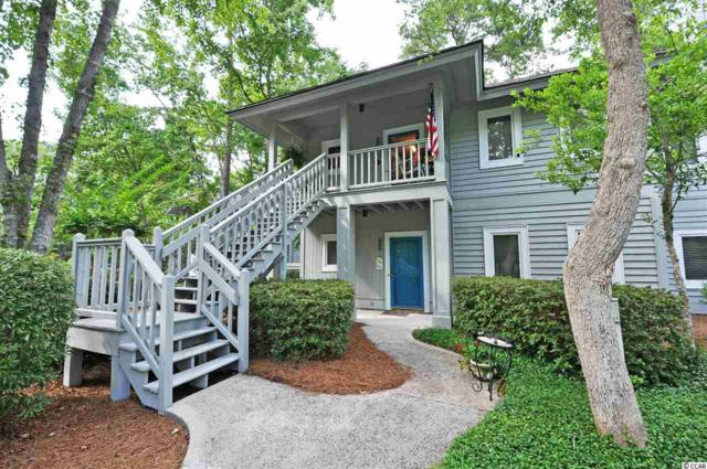 1221 Tidewater Drive Unit 1914 #1914, North Myrtle Beach, SC 29582 (MLS #1814435) :: Matt Harper Team