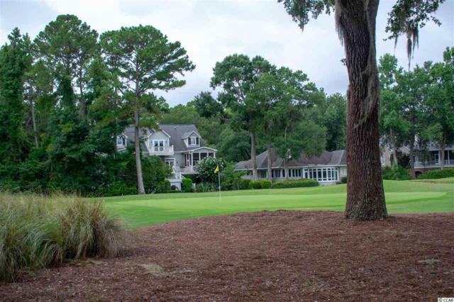 218 Cotillion Court, Georgetown, SC 29440 (MLS #1815100) :: Trading Spaces Realty