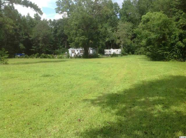 385 Bear Grass Rd E, Longs, SC 29568 (MLS #1815213) :: Matt Harper Team