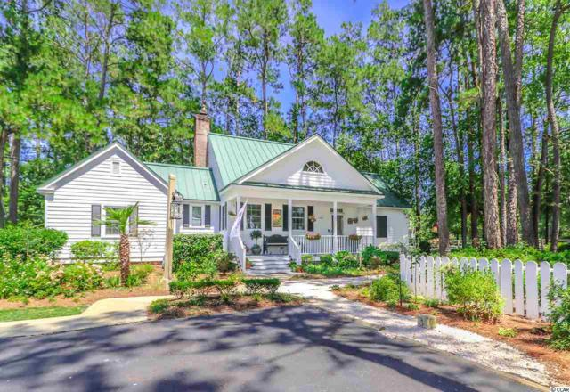 4403 Hitching Post Ln., Murrells Inlet, SC 29576 (MLS #1815459) :: Right Find Homes