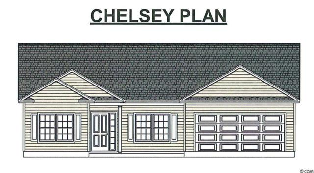 TBD Sellers Road, Conway, SC 29526 (MLS #1815978) :: Myrtle Beach Rental Connections