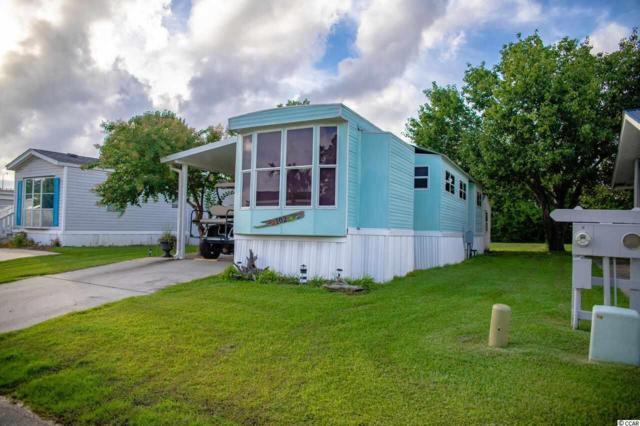 102 Riptide Cir, North Myrtle Beach, SC 29582 (MLS #1816397) :: Myrtle Beach Rental Connections