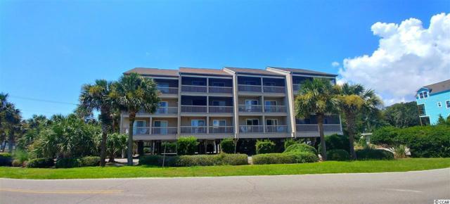 111 N 16th Ave. N 244/245, Surfside Beach, SC 29575 (MLS #1816487) :: Myrtle Beach Rental Connections