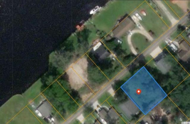 353 Waterside Dr., Myrtle Beach, SC 29577 (MLS #1817024) :: The Hoffman Group