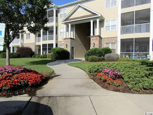 290 Woodlands Way Nw #9, Calabash, NC 28467 (MLS #1817108) :: The Greg Sisson Team with RE/MAX First Choice