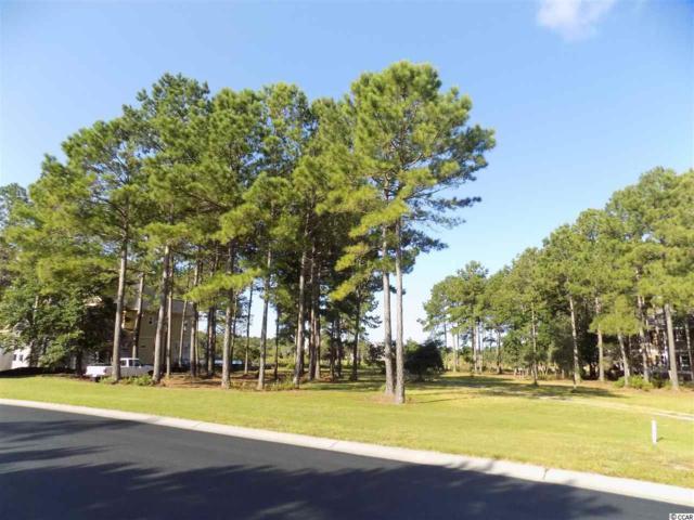 6299 Castlebrook Way, Ocean Isle Beach, NC 28469 (MLS #1817386) :: The Hoffman Group