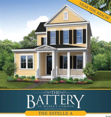 935 Iris St., Myrtle Beach, SC 29577 (MLS #1817431) :: Right Find Homes