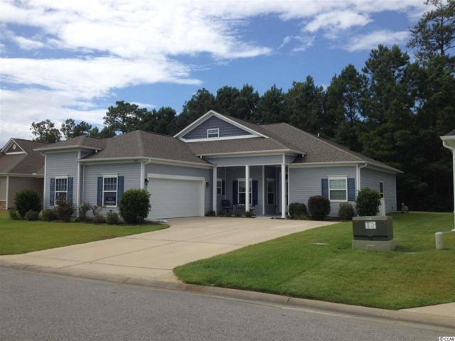 1620 Sapphire Drive, Longs, SC 29568 (MLS #1817469) :: The Litchfield Company
