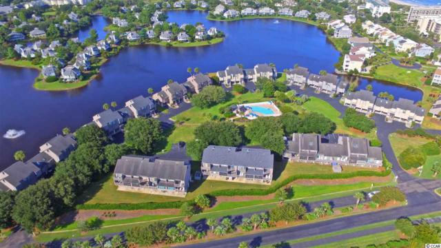 121 Osprey Watch Circle 9A, Pawleys Island, SC 29585 (MLS #1817580) :: Myrtle Beach Rental Connections