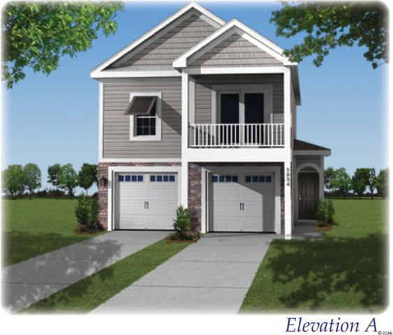 6835 De Lago Ct., Myrtle Beach, SC 29572 (MLS #1818241) :: Right Find Homes