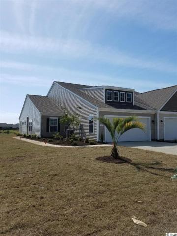 1948 Coleman Lake Drive, Calabash, NC 28467 (MLS #1818406) :: Myrtle Beach Rental Connections