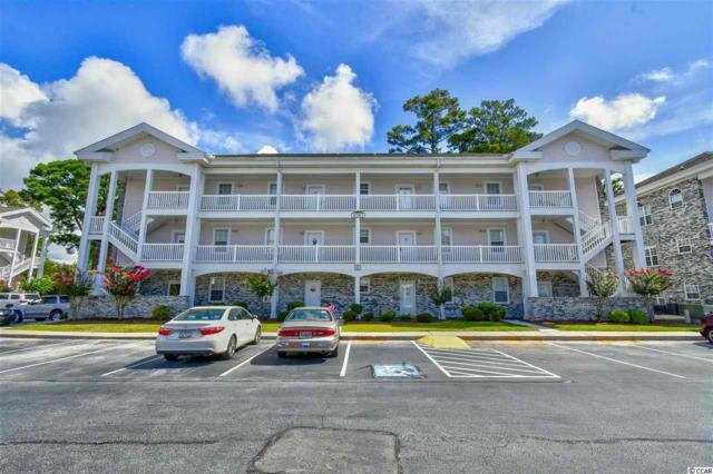 4787 Wild Iris Drive 46-101, Myrtle Beach, SC 29577 (MLS #1818660) :: Myrtle Beach Rental Connections