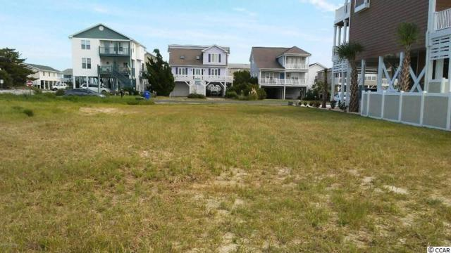 357 E Second St., Ocean Isle Beach, SC 28469 (MLS #1818703) :: The Hoffman Group