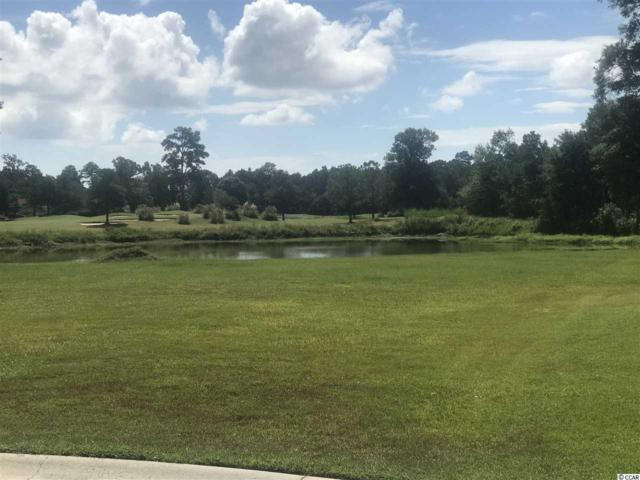 994 NW Montgomery Court, Calabash, NC 28467 (MLS #1819178) :: Silver Coast Realty
