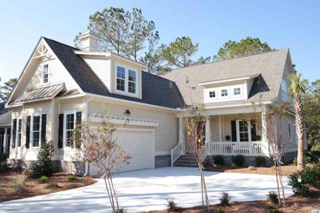 5971 Bolsena Place, Myrtle Beach, SC 29577 (MLS #1820013) :: Jerry Pinkas Real Estate Experts, Inc