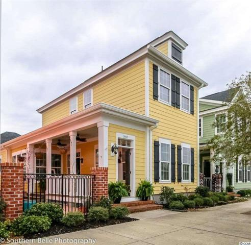 3447 Pampas Dr., Myrtle Beach, SC 29577 (MLS #1820132) :: Right Find Homes
