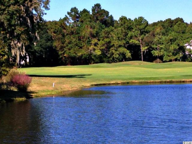 Lot 68 Wallace Pate Dr., Georgetown, SC 29440 (MLS #1820195) :: James W. Smith Real Estate Co.