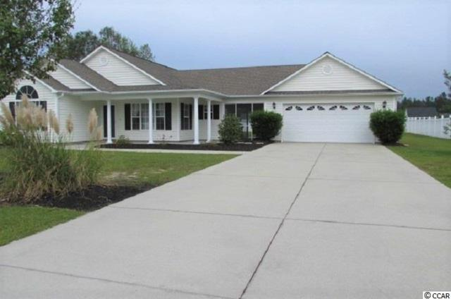 216 Autry Ave., Conway, SC 29526 (MLS #1820411) :: Right Find Homes