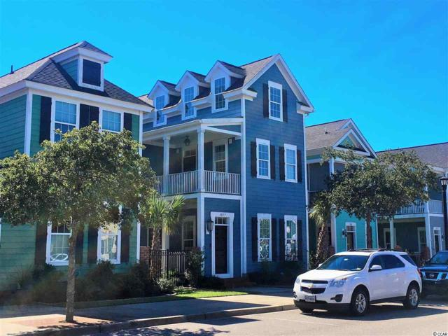 3377 Pampas Dr., Myrtle Beach, SC 29577 (MLS #1820882) :: Right Find Homes
