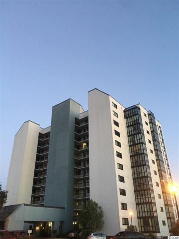 311 N 69th Ave. N, Myrtle Beach, SC 29572 (MLS #1820935) :: Sloan Realty Group