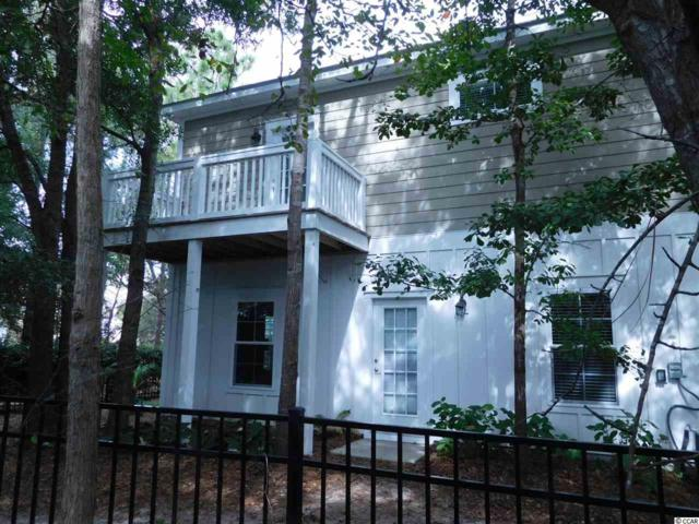 131 Nature View Circle, Pawleys Island, SC 29585 (MLS #1821288) :: The Hoffman Group