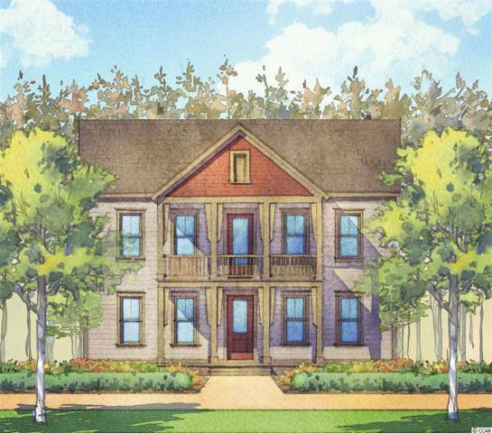 9103 Devaun Blvd., Calabash, NC 28467 (MLS #1821451) :: The Litchfield Company