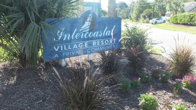 4350 Intercoastal Dr. #2201, Little River, SC 29566 (MLS #1821763) :: The Hoffman Group