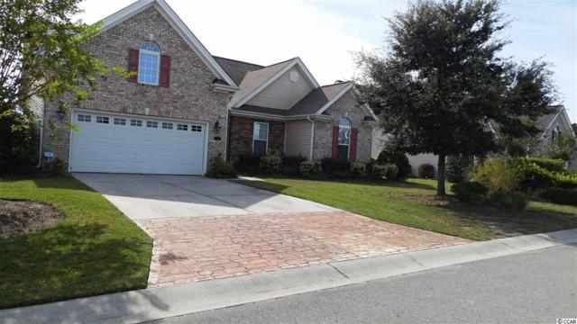 2129 Lindrick Ct. Nw, Calabash, NC 28467 (MLS #1822006) :: Right Find Homes
