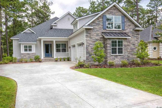 2093 Timmerman Rd., Myrtle Beach, SC 29588 (MLS #1822076) :: Matt Harper Team