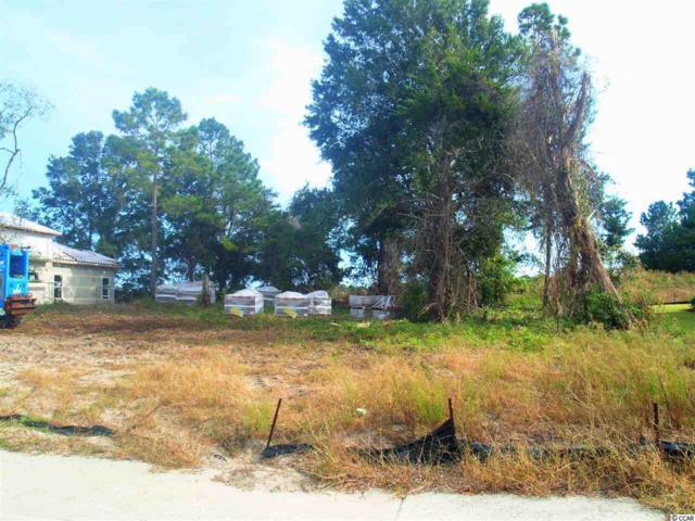 9345 Venezia Circle, Myrtle Beach, SC 29579 (MLS #1822226) :: The Hoffman Group