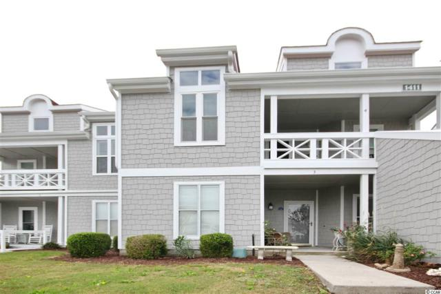 4396 Baldwin Ave. #3, Little River, SC 29566 (MLS #1822728) :: Right Find Homes