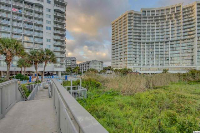 158 Seawatch Dr. #916, Myrtle Beach, SC 29572 (MLS #1822756) :: Right Find Homes