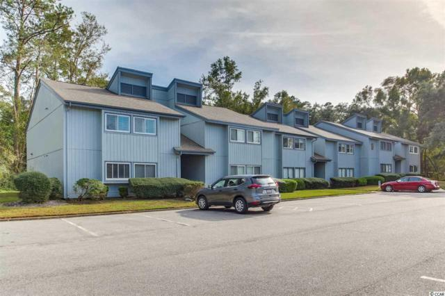 10301 N Kings Hwy. 10-2, Myrtle Beach, SC 29572 (MLS #1823017) :: The Litchfield Company