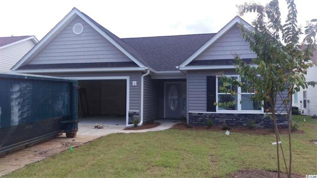 1838 Fairwinds Dr., Longs, SC 29568 (MLS #1823130) :: The Greg Sisson Team with RE/MAX First Choice