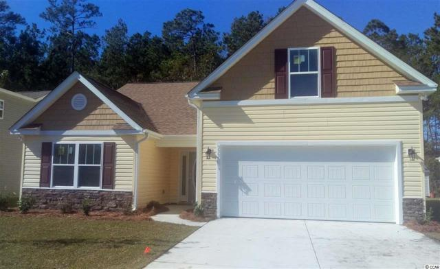 1837 Fairwinds Dr., Longs, SC 29568 (MLS #1823134) :: Right Find Homes