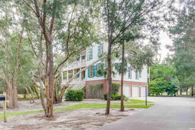 37 Seawind Ct., Georgetown, SC 29440 (MLS #1823155) :: Right Find Homes