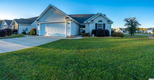 100 Blarney Stone Ct., Murrells Inlet, SC 29576 (MLS #1823350) :: Sloan Realty Group