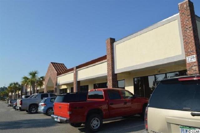 2126 Highway 9 Business E, Longs, SC 29568 (MLS #1823365) :: The Hoffman Group