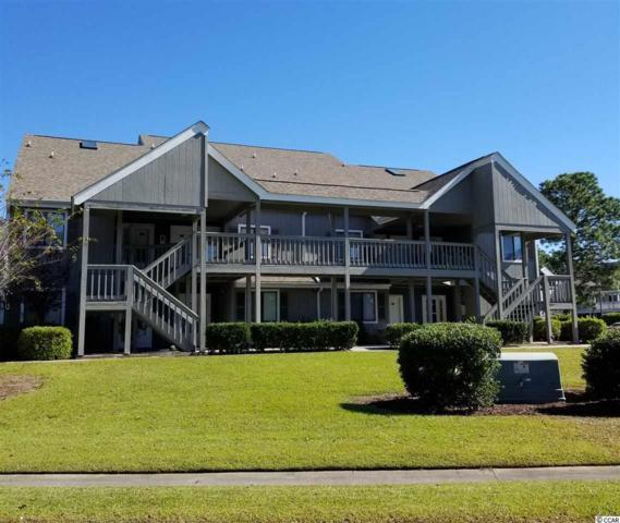1890-31A Auburn Ln. 31A, Surfside Beach, SC 29575 (MLS #1823387) :: Right Find Homes
