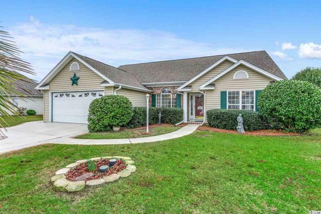 1574 Heathmuir Dr., Surfside Beach, SC 29575 (MLS #1823413) :: Right Find Homes