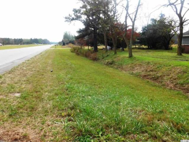 TBD Highway 9, Longs, SC 29568 (MLS #1823462) :: Sloan Realty Group