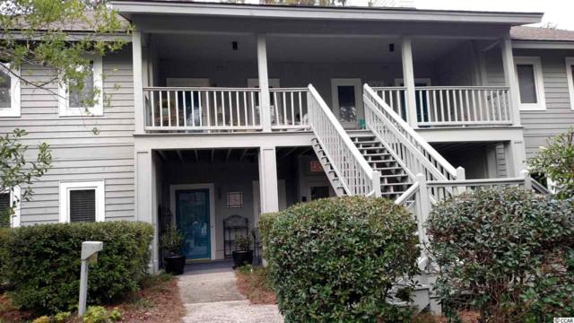 1221 Tidewater Dr. #1913, North Myrtle Beach, SC 29582 (MLS #1823726) :: The Greg Sisson Team with RE/MAX First Choice